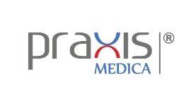 Paxis medica logo